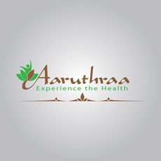 logo design services india
